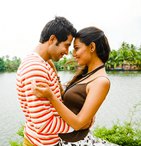 Honeymoon   Special Packages Kerala | Affordable Kerala Backwater Packages