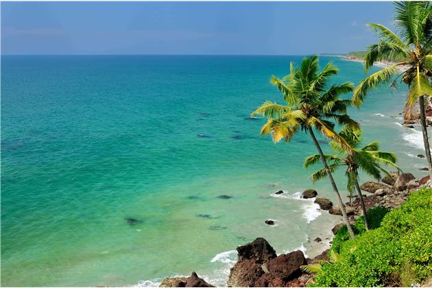 Kerala Honeymoon Couple Package | Reasonable Honeymoon Packages Kerala